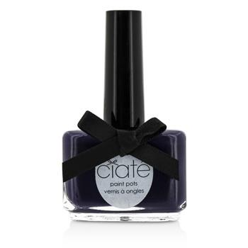 Ciate Nail Polish – Burlesque (045) 13.5ml/0.46oz Make Up