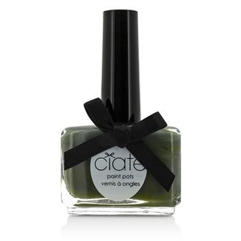 Ciate Nail Polish – Vintage (033) 13.5ml/0.46oz Make Up