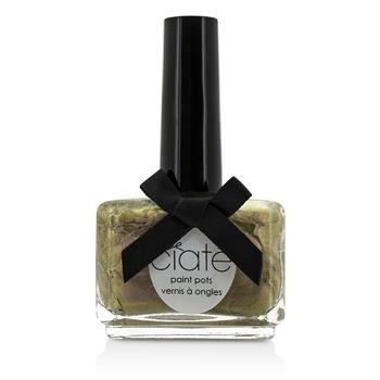 Ciate Nail Polish – Spending Spree (108) 13.5ml/0.46oz Make Up