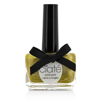 Ciate Nail Polish – Ladylike Luxe (059) 13.5ml/0.46oz Make Up
