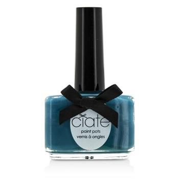 Ciate Nail Polish – Headliner (057) 13.5ml/0.46oz Make Up