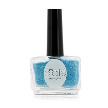 Ciate Glitter – Foam Party Neon Glitter 10g/0.35oz Make Up