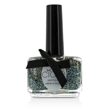 Ciate Nail Polish – Need For Tweed (172) 13.5ml/0.46oz Make Up