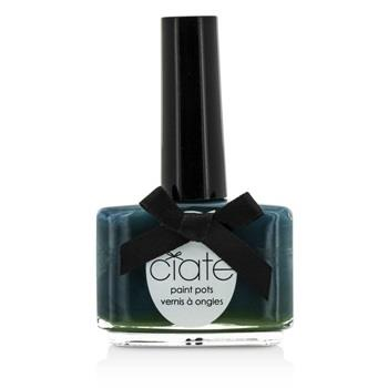 Ciate Nail Polish – Superfacial (035) 13.5ml/0.46oz Make Up