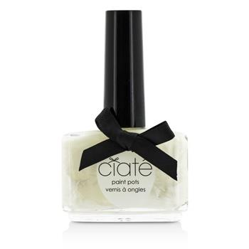 Ciate Nail Polish – Angel Wings (090) 13.5ml/0.46oz Make Up