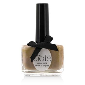 Ciate Nail Polish – Honey Bee (093) 13.5ml/0.46oz Make Up