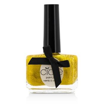 Ciate Nail Polish – Kaftan (096) 13.5ml/0.46oz Make Up