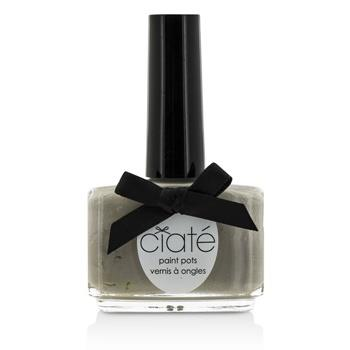 Ciate Nail Polish – Sharp Tailoring (052) 13.5ml/0.46oz Make Up