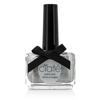 Ciate Nail Polish – Fit For A Queen (069) 13.5ml/0.46oz Make Up