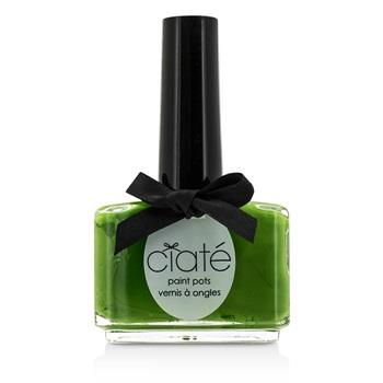 Ciate Nail Polish – Palm Tree (135) 13.5ml/0.46oz Make Up