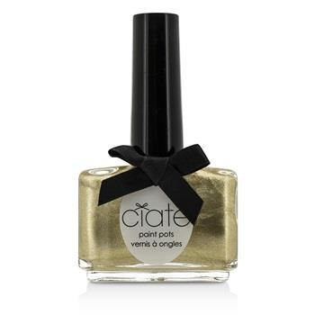 Ciate Nail Polish – Sand Dune (085) 13.5ml/0.46oz Make Up