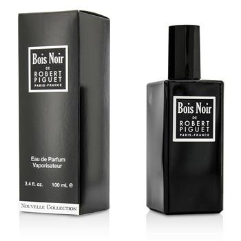 Robert Piguet Bois Noir Eau De Parfum Spray 100ml/3.4oz Men's Fragrance