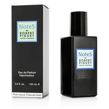 Robert Piguet Notes Eau De Parfum Spray 100ml/3.4oz Men's Fragrance