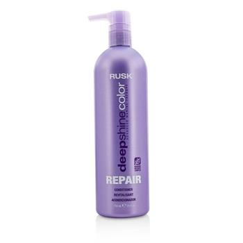 Rusk Deepshine Color Repair Conditioner 739ml/25oz Hair Care