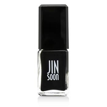 JINsoon Nail Lacquer – #Chamonix 11ml/0.37oz Make Up