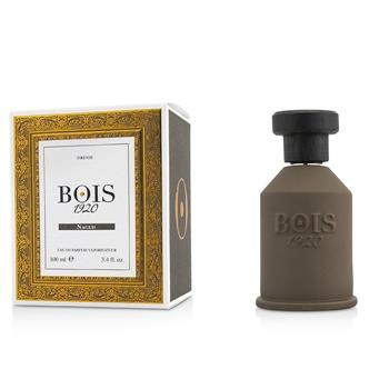 Bois 1920 Nagud Eau De Parfum Spray 100ml/3.4oz Men's Fragrance