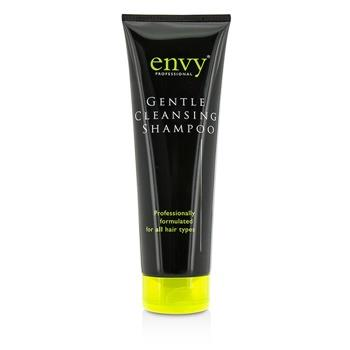 Envy Professional Gentle Cleansing Shampoo (For All Hair Types) 250ml/8.4oz Hair Care