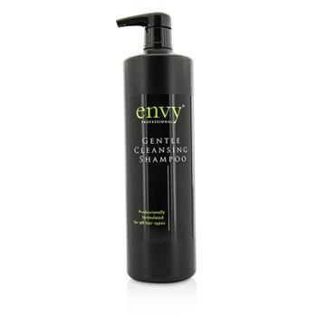 Envy Professional Gentle Cleansing Shampoo (For All Hair Types) 950ml/32.12oz Hair Care