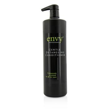 Envy Professional Gentle Detangling Conditioner (For All Hair Types) 950ml/32.12oz Hair Care