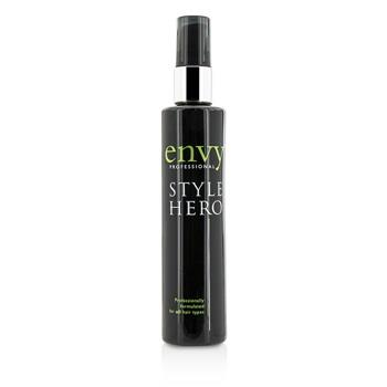 Envy Professional Style Hero (For All Hair Types) 150ml/5.07oz Hair Care