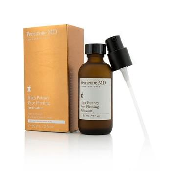 Perricone MD High Potency Face Firming Activator 59ml/2oz Skincare
