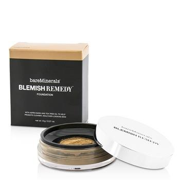 BareMinerals BareMinerals Blemish Remedy Foundation – # 08 Clearly Latte 6g/0.21oz Make Up