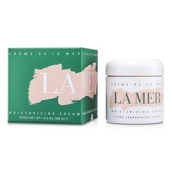 La Mer Creme De La Mer The Moisturizing Cream 500ml/17oz Skincare