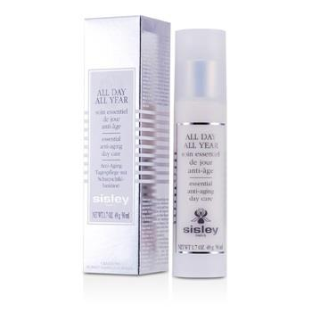 Sisley All Day All Year 50ml/1.7oz Skincare