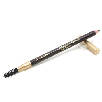 Helena Rubinstein Eyebrow Pencil - 02 Brown 1.1g/0.038oz Make Up