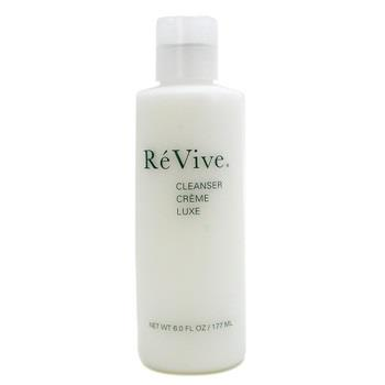 ReVive Cleanser Creme Luxe (Normal to Dry Skin) 177ml/6oz Skincare