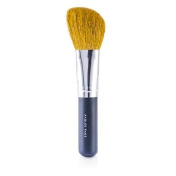 BareMinerals Angled Face Brush – Make Up