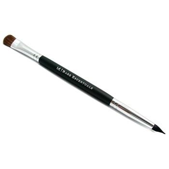BareMinerals Double Ended Precision Brush – Make Up