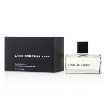 Angel Schlesser Angel Schlesser Eau De Toilette Spray 125ml/4.2oz Men's Fragrance