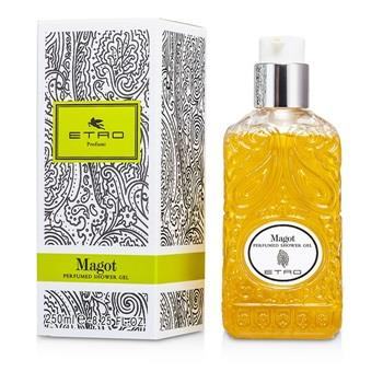 Etro Magot Perfumed Shower Gel 250ml/8.25oz Ladies Fragrance