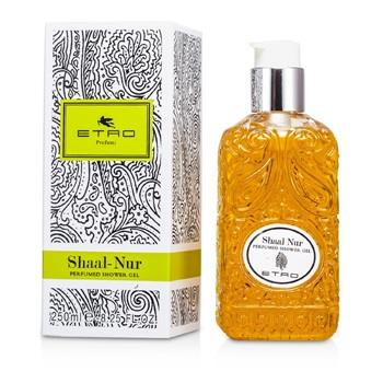 Etro Shaal-Nur Perfumed Shower Gel 250ml/8.25oz Ladies Fragrance