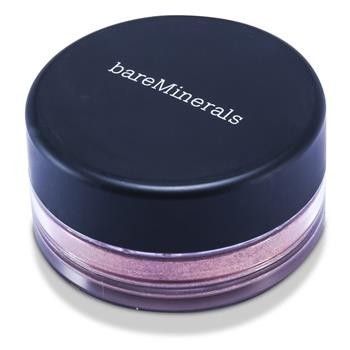 BareMinerals BareMinerals All Over Face Color – True 1.5g/0.05oz Make Up