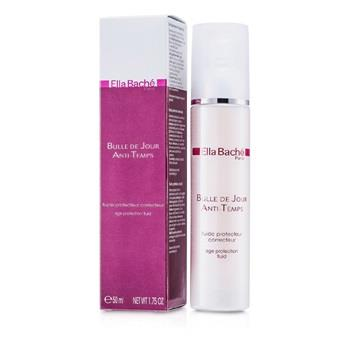 Ella Bache Age Protection Fluid 50ml/1.75oz Skincare
