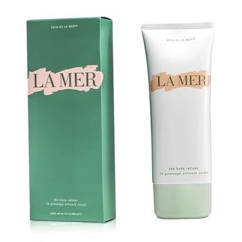 La Mer Soin De La Mer The Body Refiner 200ml/6.7oz Skincare