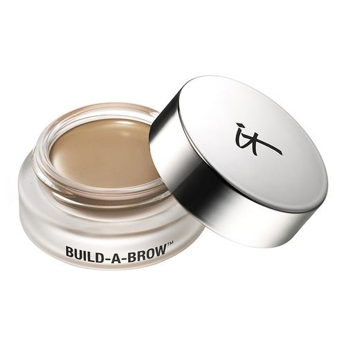 IT Cosmetics Build A Brow Gel Stain Blonde