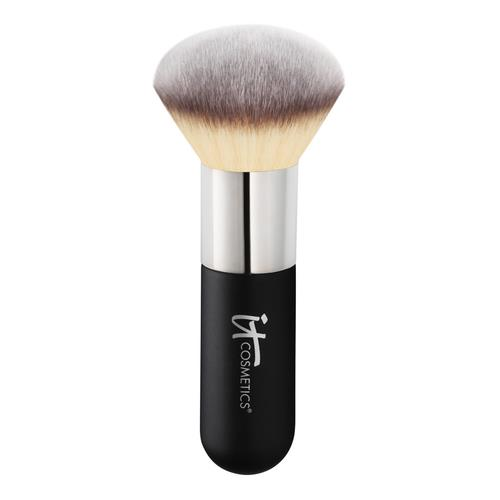IT Cosmetics Heavenly Luxe Airbrush Powder & Bronzer #1