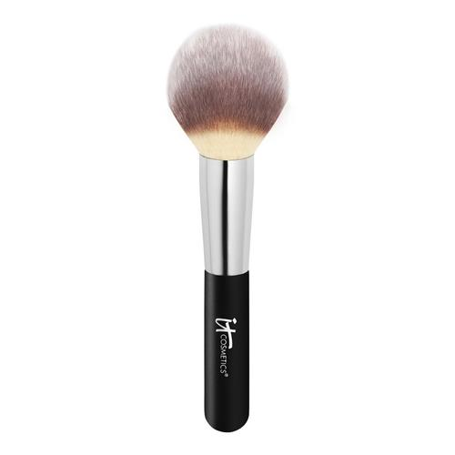 IT Cosmetics Heavenly Luxe Wand Ball Powder #8