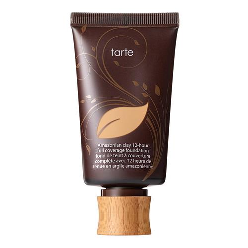 tarte Amazonian Clay 12 Hour Full Coverage Foundation 22N Light Neutral
