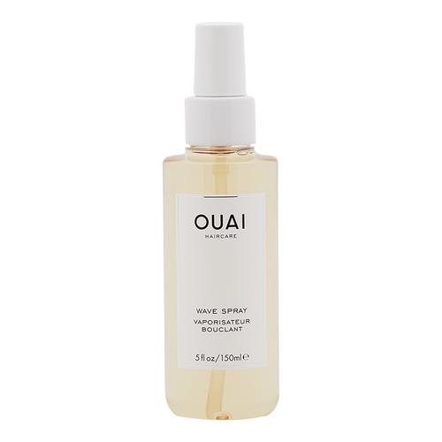 Ouai Wave Spray Full Size - 5 fl oz / 150ml