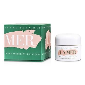 La Mer Creme De La Mer The Moisturizing Cream 30ml/1oz Skincare