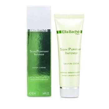 Ella Bache Deep Cleansing Scrub 50ml/1.76oz Skincare