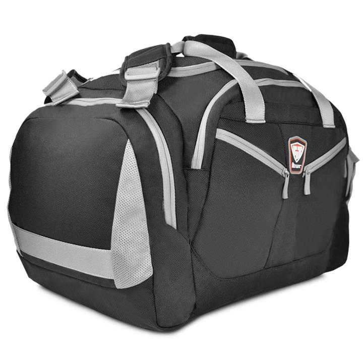 Fitmark Bags Max Rep Transition Pack