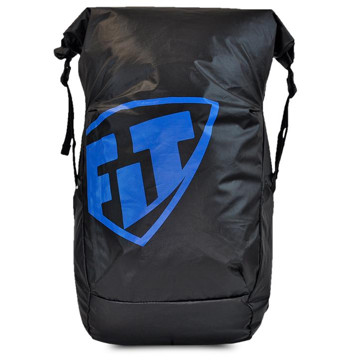 Fitmark Bags Obstacle Course Race Backpack
