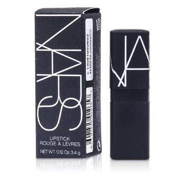 NARS Lipstick – Belle De Jour (Sheer) 3.4g/0.12oz Make Up