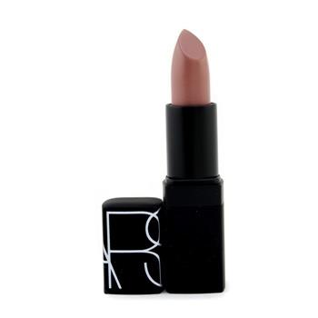 NARS Lipstick – Cruising (Sheer) 3.4g/0.12oz Make Up