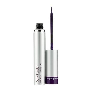 Blinc Eyeliner - Dark Purple 6g/0.21oz Make Up